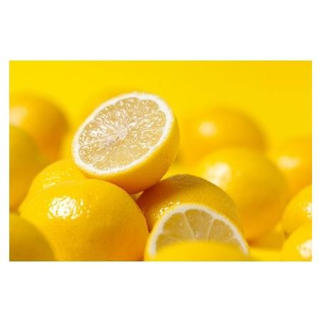 Pâte Limoncello
