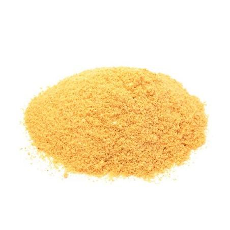 Lécithine de tournesol en poudre