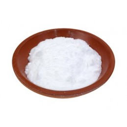 Bicarbonate alimentaire (E500)