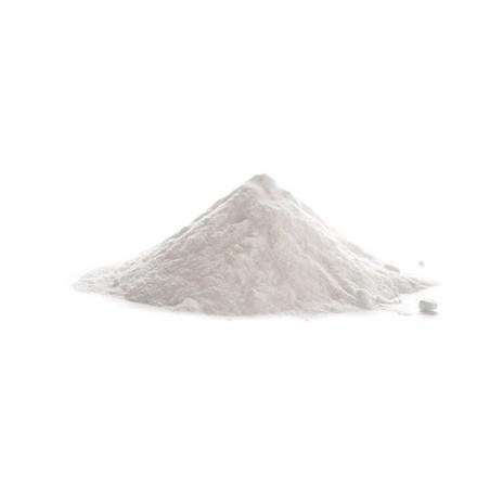 Psyllium blond (ispaghul)