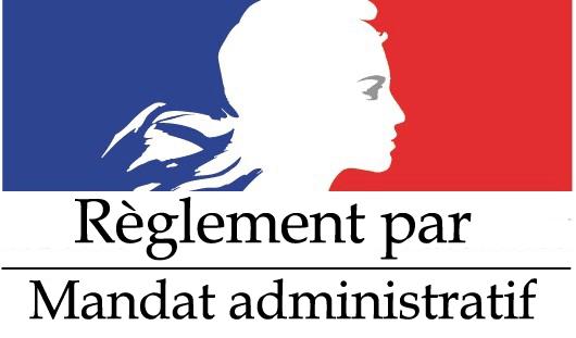 Mandat_administratif_Univers_des_Chefs-fr.jpg